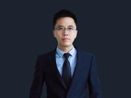 向光宁,昆仑定位创始人兼CEO,和英集团创始人,广东正和岛岛邻,战略定位
