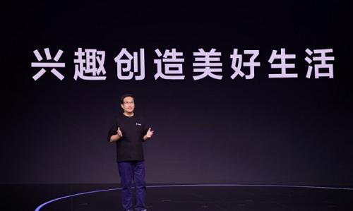 src=http___image.kejixun.com_2021_0424_20210424032839951.png&refer=http___image.kejixun