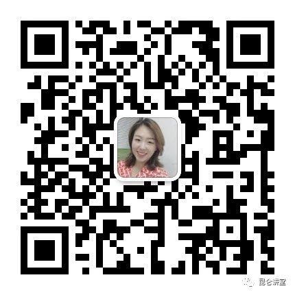 微信图片_20200313191112